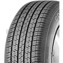 Continental Conti4x4Contact 255/50 R19 107H XL