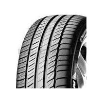 Michelin Primacy HP 225/50 R17 94V GRNX