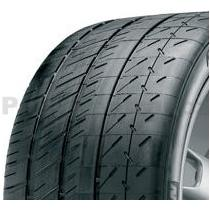 Michelin Pilot Sport Cup+ 245/35 R19 89Y