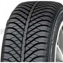 Goodyear Vector 4 Seasons 205/55 R16 91H