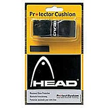 Head Protector Cushion