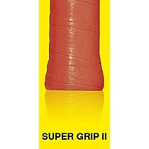 Völkl Super Grip II