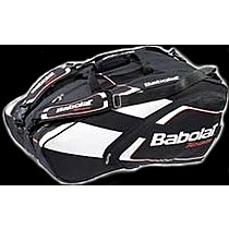 Babolat Racket Holder X12 Team