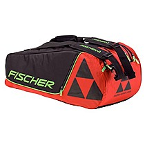 Fischer Magnetic Thermobag Medium