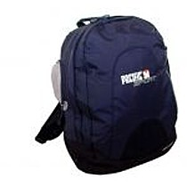 Pacific Pc Back Pack