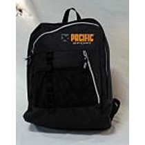Pacific Pc Back Pack Classic