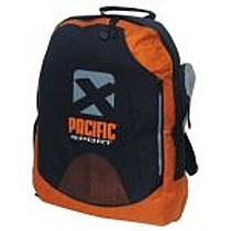 Pacific Pc Back Pack Professional