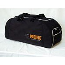 Pacific Pc Pro Bag