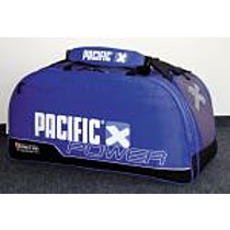 Pacific Pc Pro Bag Xxl Professional
