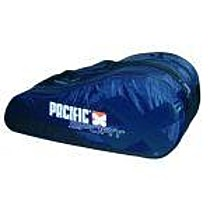 Pacific Pc Racket Bag Xl