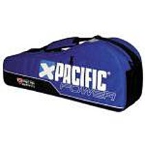 Pacific Pc Racket Bag Xl Professional