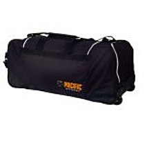 Pacific Pc Travel Bag