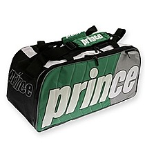 Prince Team Locker Bag