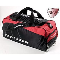Tecnifibre Tour Rolling Bag