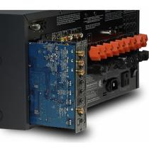 HD Update moduly AM200 a VM200