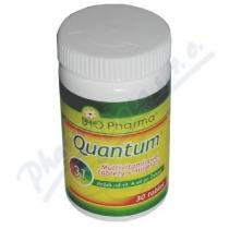 Contract PharmaCAL Quantum (30 tablet)