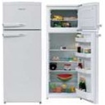 BEKO DS 25HA