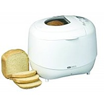 OBH NORDICA 6574 Home Baker