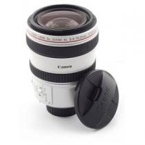 Canon XL 3,4-10,2 mm