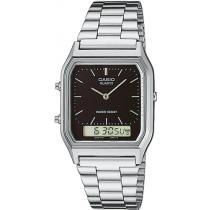 Casio Collection AQ 230A 1DMQYES
