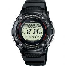 Casio Collection S200H 1BVEF