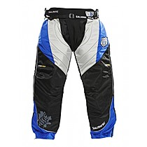 Salming ENDURA PANTS Sr