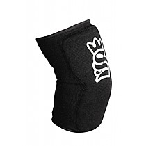 Salming ELBOW PADS
