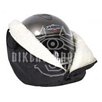 Salming HELMET BAG