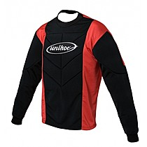 Unihoc Force dres - Junior