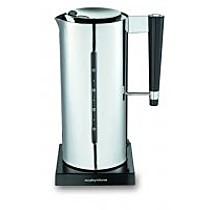 MORPHY RICHARDS MANHATTAN 43018