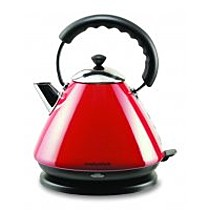 MORPHY RICHARDS MEMPHIS 43131