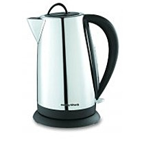 MORPHY RICHARDS CHROMA POLISHED 43092