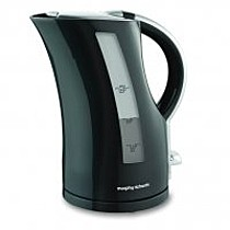 MORPHY RICHARDS GRAPHITE 43601