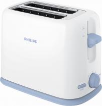 PHILIPS  HD 2566
