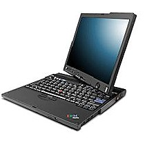 IBM - Lenovo ThinkPad X61 Tablet CD2-1.6L/ 1GB/ 120GB/12.1""