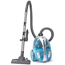 HOOVER  TFS 7184