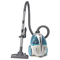 HOOVER  TFS 7207 Freespace