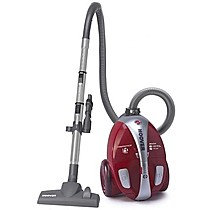 HOOVER  TFS 5186