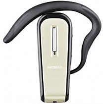 Nokia Bluetooth Headset Nokia - BH-600