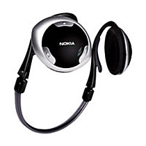 Nokia Bluetooth Headset Nokia - BH-501