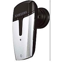 Samsung Bluetooth headset WEP-210