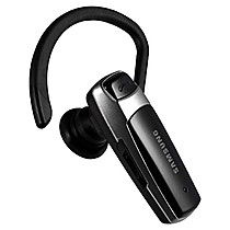 Samsung Bluetooth headset WEP-180