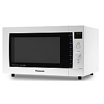 PANASONIC  NN-CD 557 WEPG