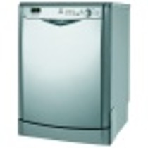 INDESIT  IDE 1000 S IT.2