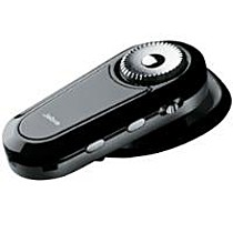 Bluetooth headset Jabra BT8010