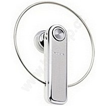 Nokia Bluetooth Headset BH-701