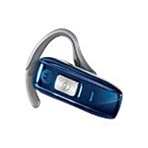 Motorola Bluetooth Headset H670