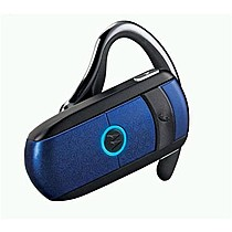 Motorola Bluetooth Headset H800 Saturn