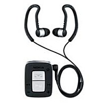 Nokia Bluetooth Stereo Headset BH-500