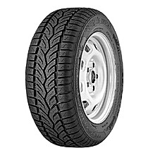 GISLAVED EURO FROST3 185/65 R14 86T